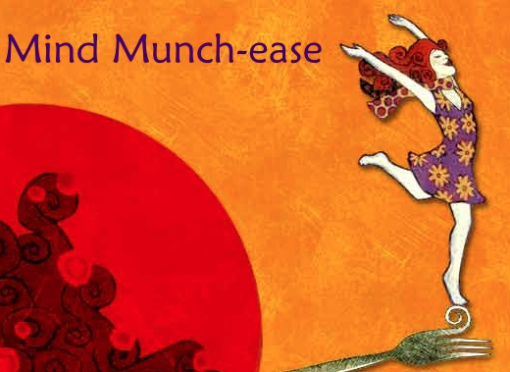 Mind Munch-ease Shop Photo